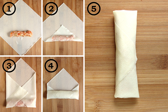 How-to-Fold-Lumpia-Wrappers (1)