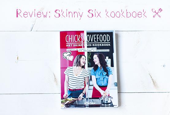 skinny six