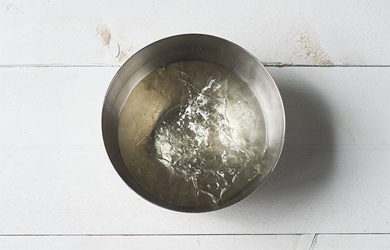 aardbei vanillekwarktaart